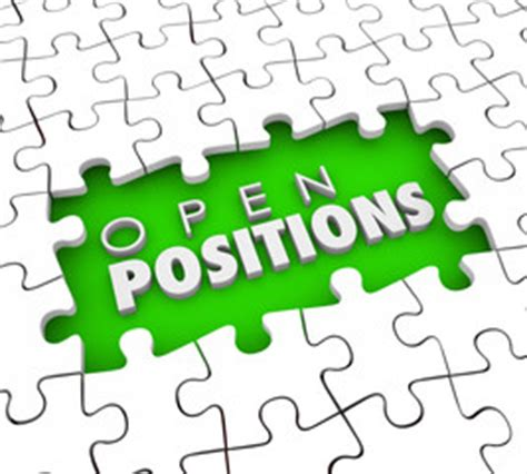 Should you post your resume on a job board? - Idealist Careers